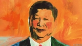 Xi Jinping has more clout than Donald Trump. The world should be wary