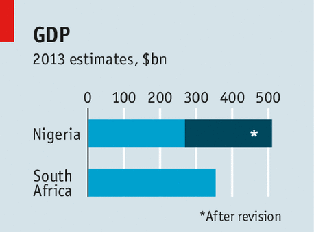 nigeria-s-suddenly-supersized-economy-is-indeed-a-wonder-the-economist