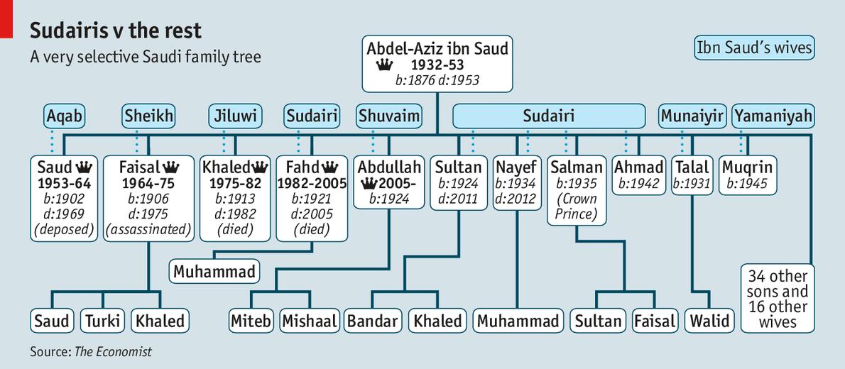 Actualités au Moyen Orient - Page 21 20150110_mac963