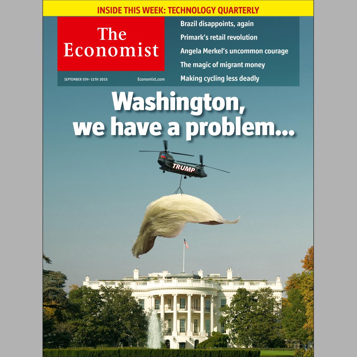 Economist's Views on CVP Analysis