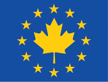 New trends in free trade agreements canada the eu and the brics canada and the european union are working out the final details of their newly minted free trade agreement the first of these modern agreements will be platinumwayz