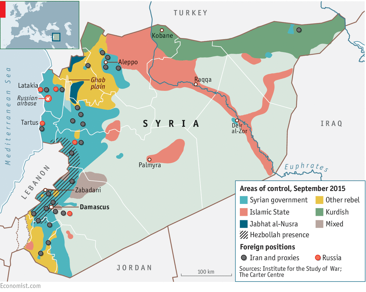 new russia middle eastern singles Russia, syria, and the 'new cold  in broadening its bilateral relationships with middle eastern  russia and the middle east: towards a new foreign.
