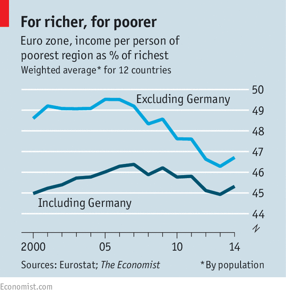 an analysis of the worlds issues and a comparison of rich and poor countries 01072015 income inequality and poverty: a comparison of  between rich and poor in honduras and  of the world, then perhaps all countries,.