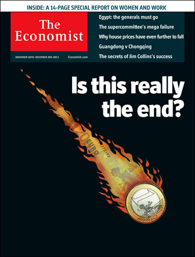 cover_ww | The Economist