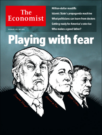 20151212_cover_ww | The Economist