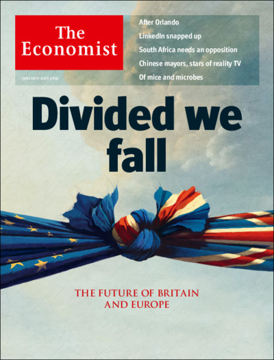 20160618_cover_ww | The Economist