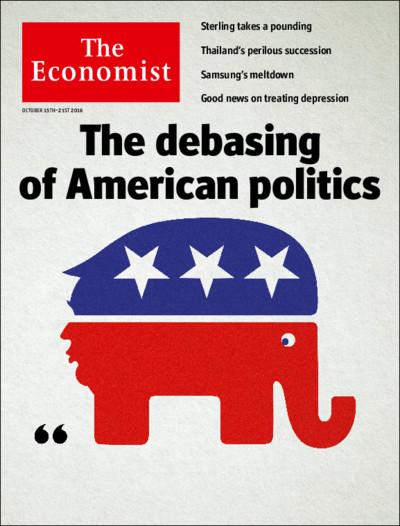 20161008 cover ww the economist