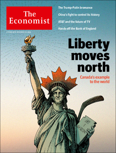 20161029_cover_ww | The Economist
