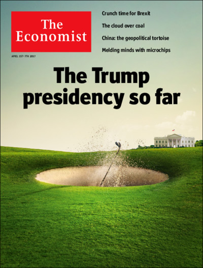 20170401_cover_ap_la_me_na | The Economist