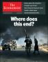 ' ' from the web at 'http://cdn.static-economist.com/sites/default/files/imagecache/print-cover-thumbnail-next-article/20110326_CNA400.jpg'