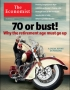 ' ' from the web at 'http://cdn.static-economist.com/sites/default/files/imagecache/print-cover-thumbnail-next-article/20110409_CNA400.jpg'