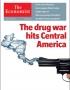 ' ' from the web at 'http://cdn.static-economist.com/sites/default/files/imagecache/print-cover-thumbnail-next-article/20110416_CNA400.jpg'