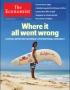 ' ' from the web at 'http://cdn.static-economist.com/sites/default/files/imagecache/print-cover-thumbnail-next-article/20110423_CNA400.jpg'