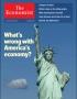 ' ' from the web at 'http://cdn.static-economist.com/sites/default/files/imagecache/print-cover-thumbnail-next-article/20110430_CNA400.jpg'