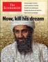 ' ' from the web at 'http://cdn.static-economist.com/sites/default/files/imagecache/print-cover-thumbnail-next-article/20110507_CNA400.jpg'