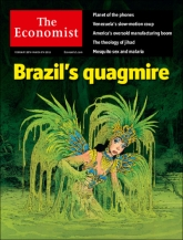 http://cdn.static-economist.com/sites/default/files/imagecache/print-cover-thumbnail-superhero/print-covers/20150228_cla400.jpg