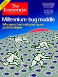 The millenium-bug muddle