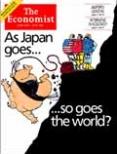 As Japan goes . . .