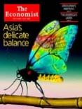 Asia's delicate balance