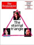 The eternal triangle