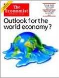 Outlook for the world economy?