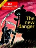 The new danger