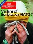 Victim of Serbia—or NATO?