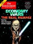Economy wars