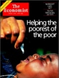 Helping the poorest of the poor