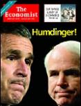Humdinger!