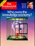 Who owns the knowledge economy?