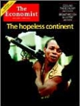 The hopeless continent