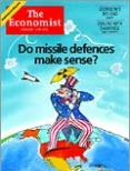 Do missile defences make sense?
