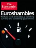 Euroshambles