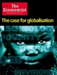 The case for globalisation