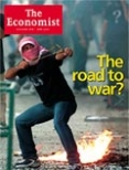 The road to war?