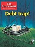 Debt trap!