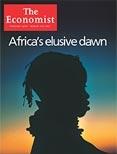 Africa's elusive dawn