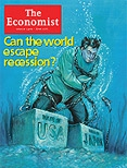 Can the world escape recession?