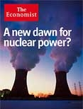 A new dawn for nuclear power?