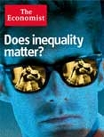 Does inequality matter?