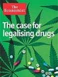 The case for legalising drugs