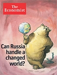 Can Russia handle a changed world?