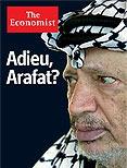 Adieu Arafat?