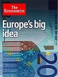 Europe's big idea