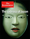 The sadness of Japan