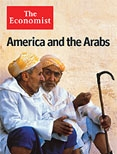 America and the Arabs