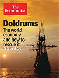Doldrums. The world economy and how to rescue it