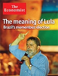 The meaning of Lula