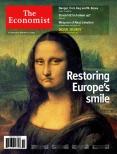 Restoring Europe's smile